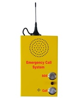 Страж SOS-GSM-Н