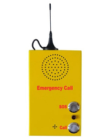 Страж SOS-GSM