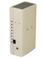 Терминатор 10XL - puit