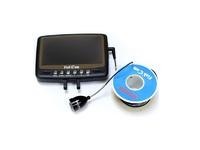 FishCam-430 DVR с записью