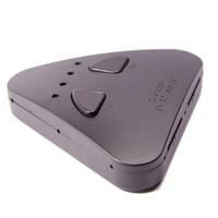 Edic-mini 3D-Recorder