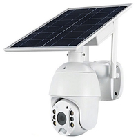 Solar S11-WiFi