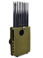 Терминатор 37-5G 16х12