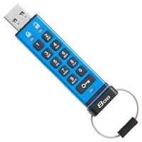 DT2000 Keypad AES 8Gb