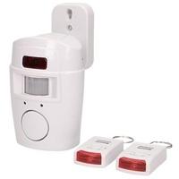 Mini Alarm