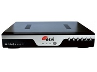 EVD-6104GL-1