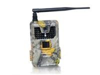 Филин HC-900G-3G