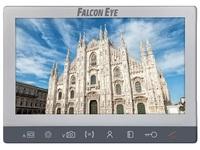 Milano Plus HD