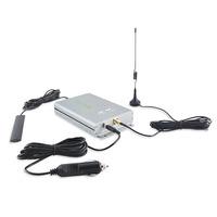 AV1-900E-3G-kit