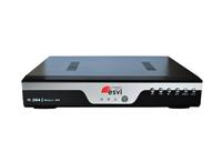 EVD-6104ML-A-1