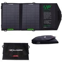 Solar Energy 5В 10Вт