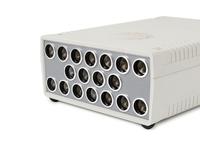 UltraSonic-18-light