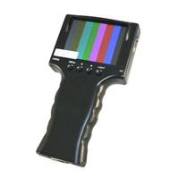 AHD CCTV Tester