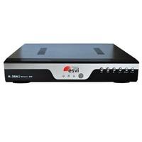 EVD-6104ML-1