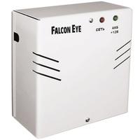 FE-1250