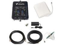 VT2-3G-kit LED офис