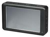 PV-1000 Touch5U