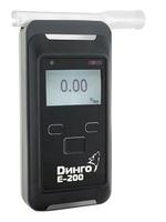 Динго Е-200
