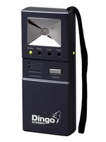 Dingo Screen