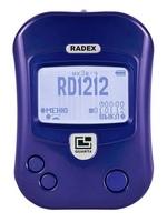 RD1212