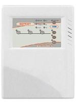 Версет-GSM 03 ВМ