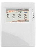 Версет-GSM 06 ВМ