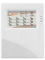 Версет-GSM 09 ВМ