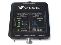 VT-900E LED