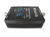 VT2-900E LED