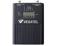 VT3-3G S LED