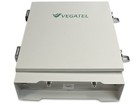 VTL40-3G