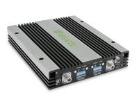 VTL30-900E-3G