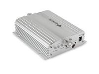 VTL20-1800-3G