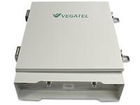 VTL40-1800-3G