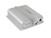 VTA20-3G