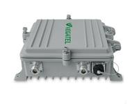 AV2-900E-1800-3G