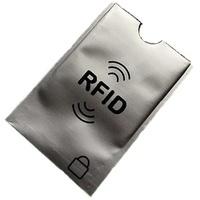 Чехол RFID-1