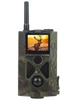 HC-550G 4G-NEW