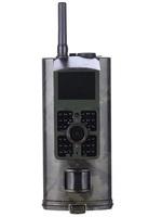Филин HC-700G