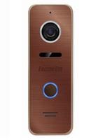 FE-ipanel 3 bronze