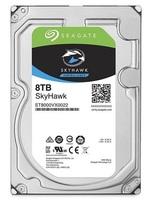 ST8000VX004 Skyhawk SATA-3 8Тб