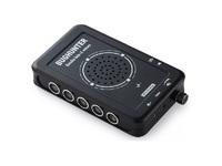 DAudio bda-2 Ultrasonic