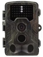 HC-800A