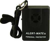 Alert Mate персональная