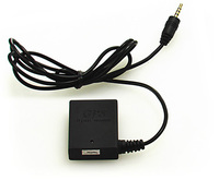 GPS приемник для Страж SMS8х6