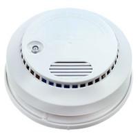 YCC1012 Детектор дыма
