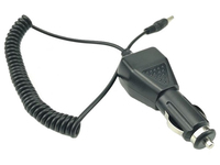 АЗУ - PLF- USB-PSP 800 мА