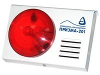Призма-201