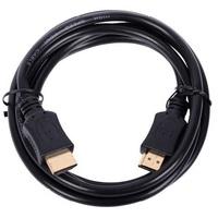 HDMI-HDMI v1.4 - 3м