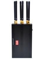 Скорпион 6XL 4G-LTE
